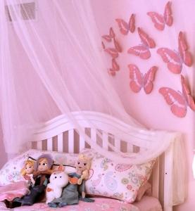 pinkroomnetting2